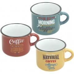 Tognana Vintage Coffee Cup 100 CC