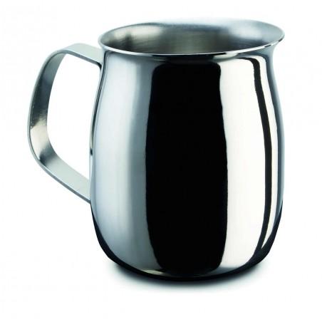 Pezzetti BRICCHI Milk Pot