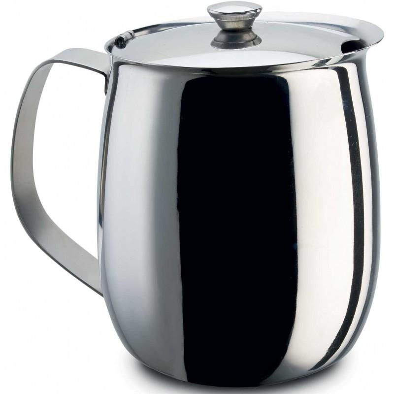 Pezzetti BRICCHI Milk Pot with Lid