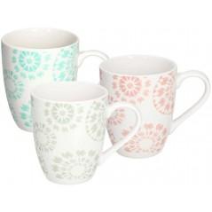 Tognana Gipsy Soft Mug 330 CC