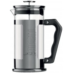 Bialetti Signature French Press Zaparzacz