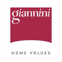 Giannini White Pepper Grinder