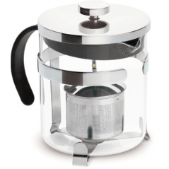 Giannini French Press
