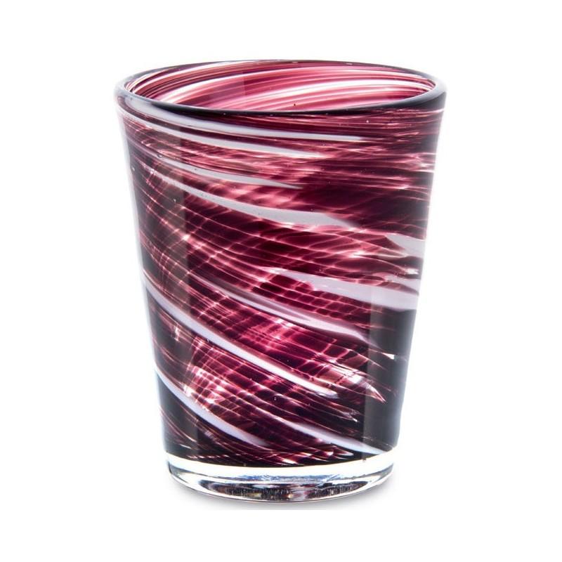 Giannini Unico Glass