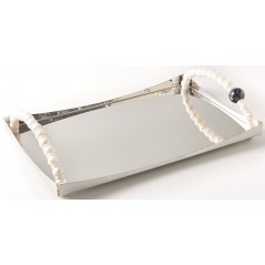 Giannini Collier Tray