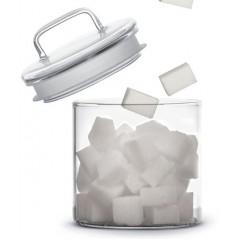 Giannini Timeless Sugar Bowl