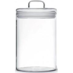 Giannini Timeless Storage Jar