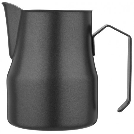 Forever Set of 2 Thermal Cups for Milk and Tea