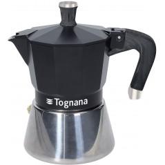 Tognana Sphera Kawiarka
