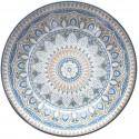 Tognana Texture Casablanca Salad Bowl 25 cm