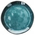 Tognana Contemporary Ocean Soup Plate