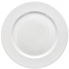 Tognana Everyday Golf Dessert Plate