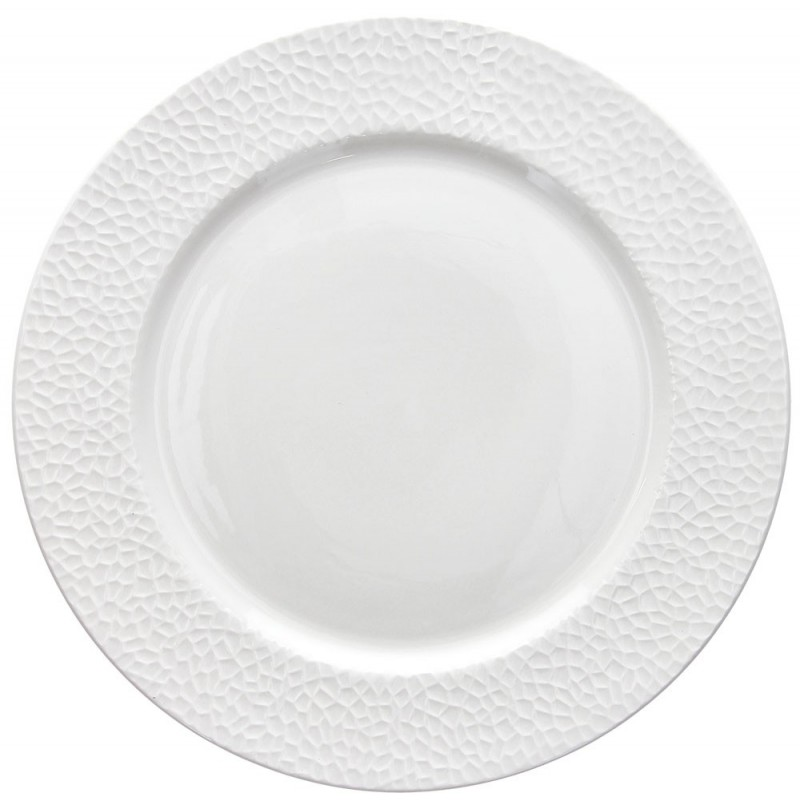 Tognana Everyday Golf Dinner Plate