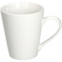 Tognana Everyday Golf Mug 320 cc