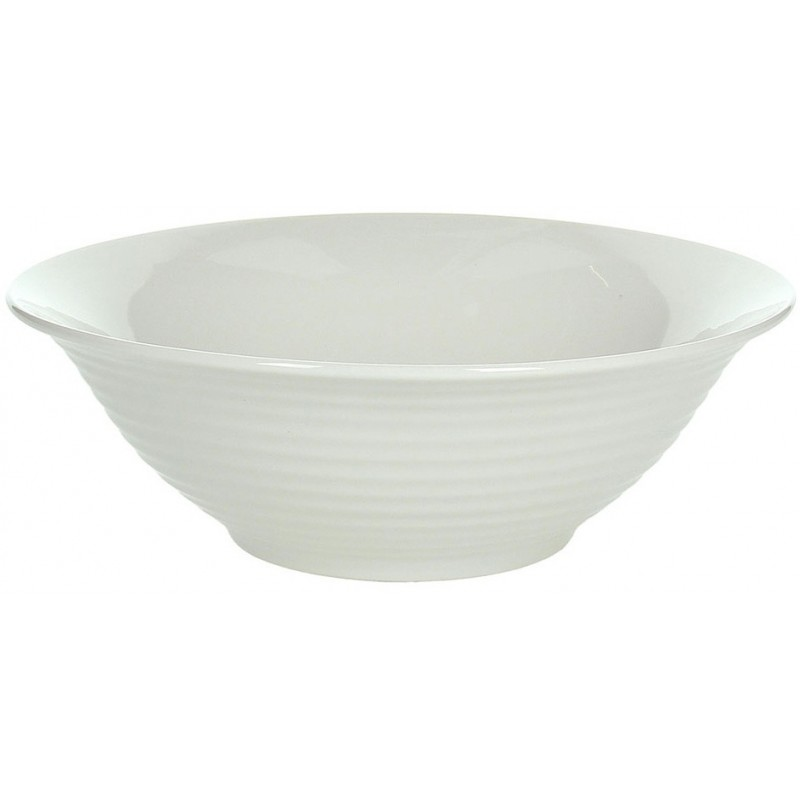 Tognana Every Day Circles Salad Bowl