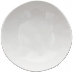 Tognana Nordic White Soup Plate 20 Cm