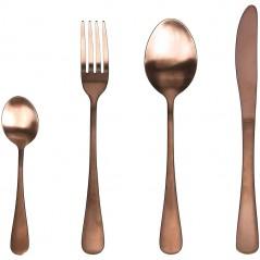 Tognana Odette Set of Cutlery