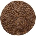 Tognana Texture Baobab Spirale Mata Net