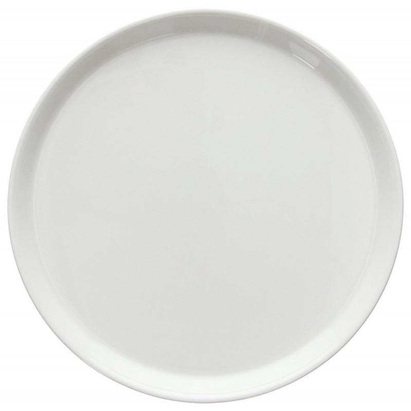 Tognana Fontebasso Polar Bianco Talerzyk Deserowy
