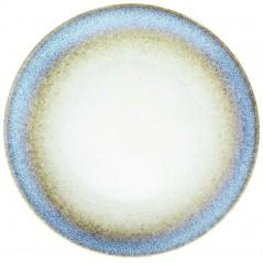 Tognana Fontebasso Sfera Sahara Talerz Obiadowy