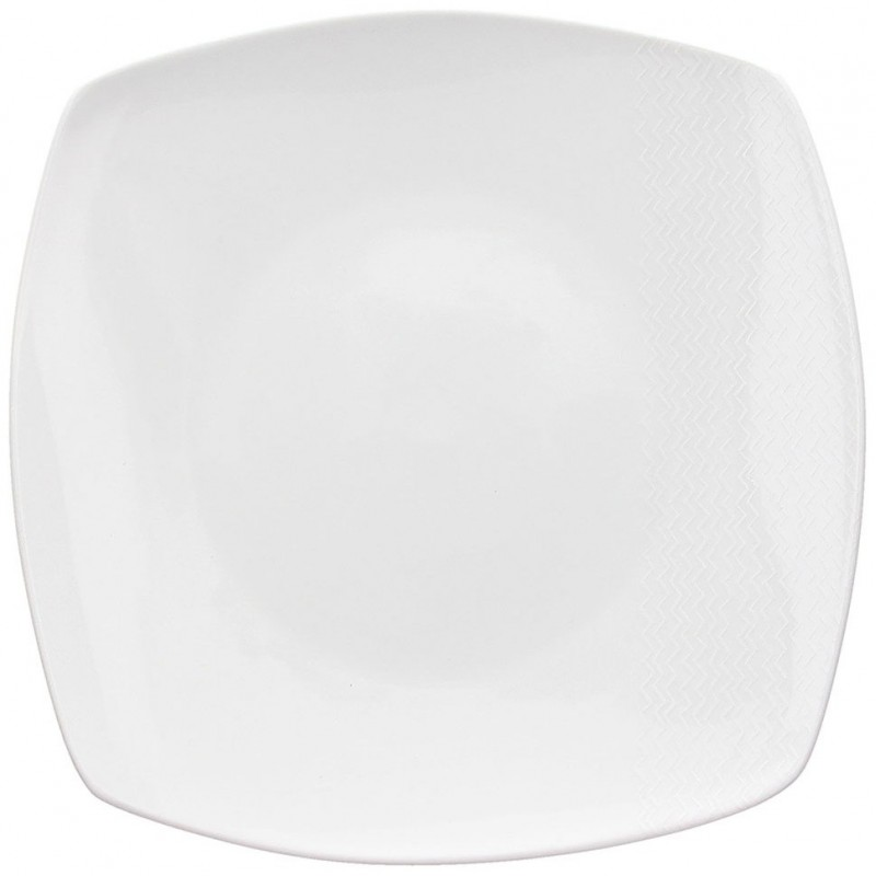 Tognana Fontebasso Stile Wind Dinner Plate
