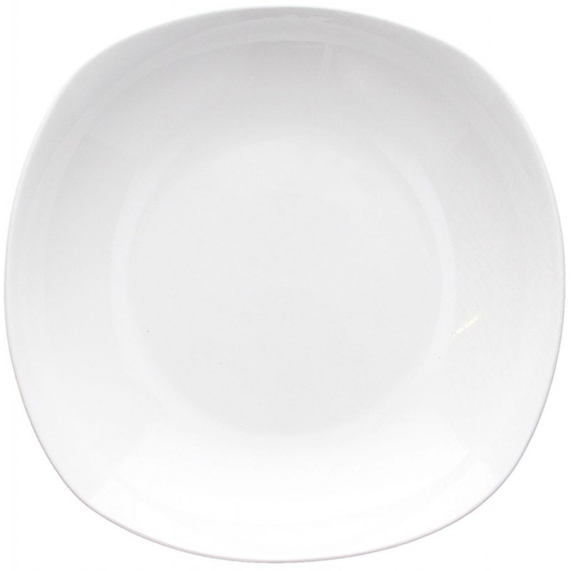 Tognana Fontebasso Stile Wind Soup Plate