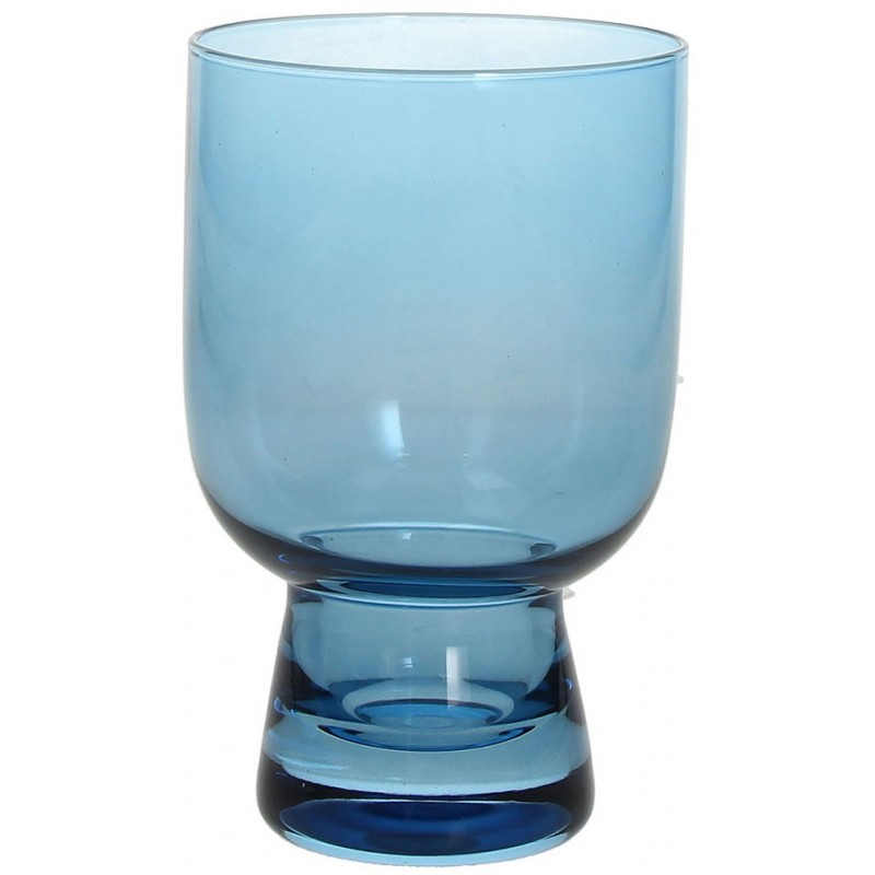 Tognana Fontebasso Moon Giulia Set of 6 Glasses