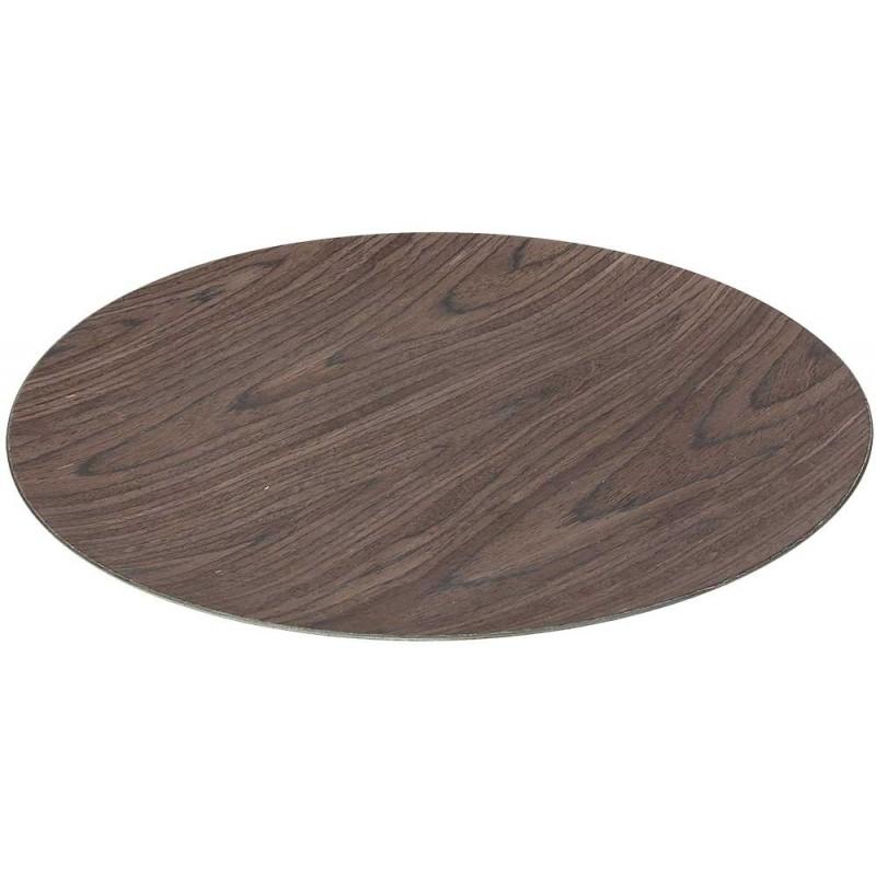 Tognana Fontebasso Serving Wood Podkładka 33 cm