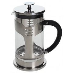 Tognana Magnifica Coffee Press