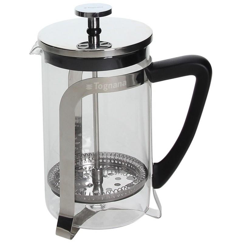 Tognana Armonia Coffee Press