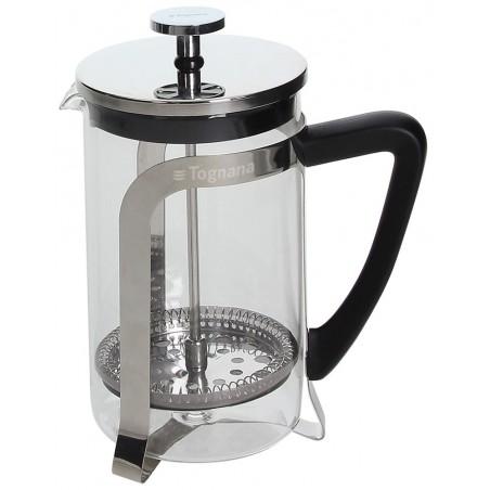 Tognana Armonia Coffee Press Zaparzacz