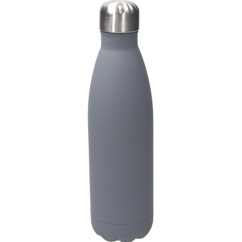 Tognana Classic Water Bottle