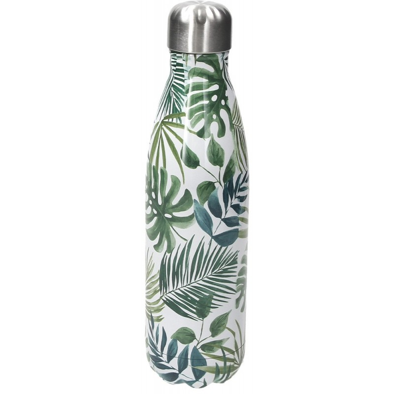 Tognana Trendy Deca Water Bottle