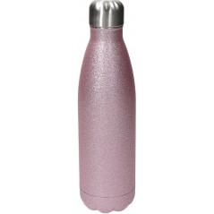 Tognana Fashion Gutter Water Bottle