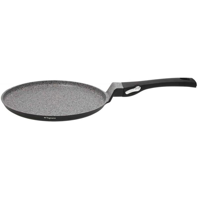 Tognana Ambiziosa Crepe Pan