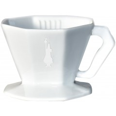 Bialetti Pour Over Ceramic