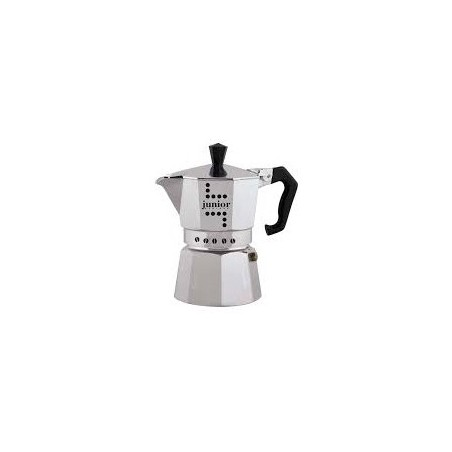 Bialetti Aeternum Junior Coffee-Maker