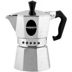 Bialetti Aeternum Morenita Coffee-Maker