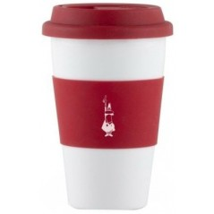 Bialetti COFFEE TO GO Mug