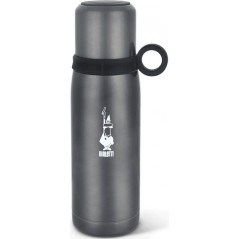 Bialetti Line 'COFFEE TO GO' Thermos