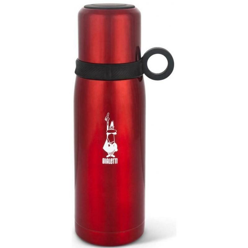 Bialetti 'COFFEE TO GO' Thermos