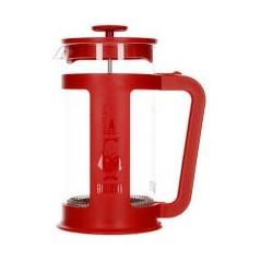 Bialetti Coffee Press Smart Zaparzacz