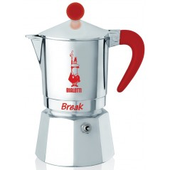 Bialetti Break Kawiarka