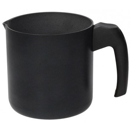 Tognana Italika Premium Milk Pot