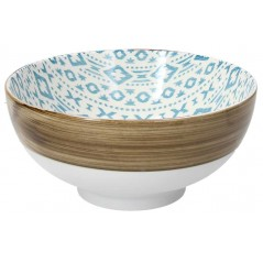 Tognana Maya Salad Bowl 20 cm