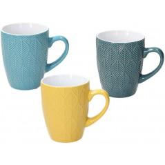 Tognana Maya Mug 350 ml