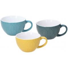 Tognana Maya Mug 360 ml
