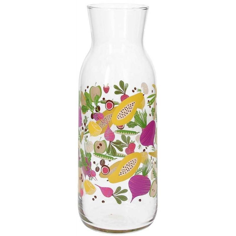 Tognana Fruits Bottle 1.2 l