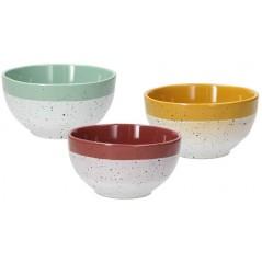 Tognana Layers Salad Bowl 14 cm