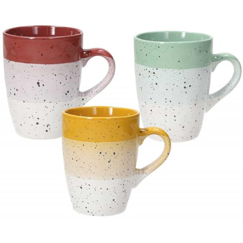 Tognana Layers Mug 260 ml